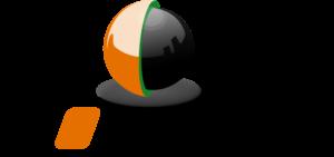 MS Ventilation Logo Centered