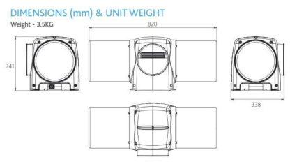 DRI-ECO-3STOREY-dimensions-e1505922776450