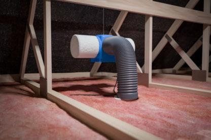 Drimaster-2016-Loft-Install-heater