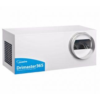 drimaster365